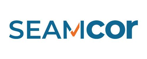 Applied Principles Ltd