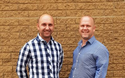 Applied Principles Opens a Branch Office in South Africa