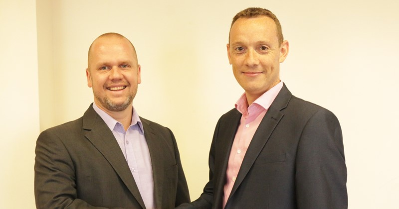 Applied Principles Appoint New Director